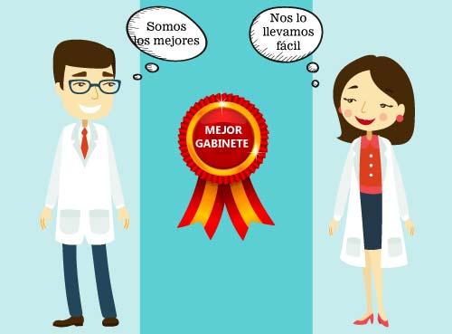mejores psicólogos en Málaga