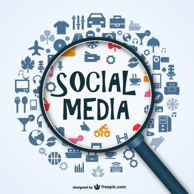 redes sociales psicologos malaga